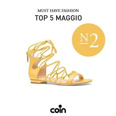 Coin (@coinstore) | Twitter Coins, Sandals, Twitter, Shoes, Fashion, Moda, Shoes Sandals, Zapatos, Shoes Outlet