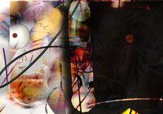 font_collages_4_gioco della linea.