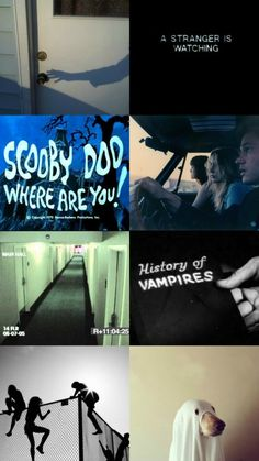 """scooby doo aesthetic by """"My philosophy is worrying means you suffer twice"""" Scooby Doo Images, Scooby Doo Pictures, Film Inspiration, Writing Inspiration, Wallpaper Iphone Cute, Disney Wallpaper, Thelma Scooby Doo, Desenho Scooby Doo, Scooby Doo Mystery Incorporated"""