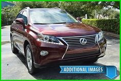 Lexus: RX ONLY 10K MILES - CLEAN CARFAX - BEST DEAL ON EBAY! RX350 RX 350 bmw x5 nx 200 nx200t infiniti qx60 qx70 range rover evoque audi q5  $34999.00End Date: Friday Sep-23-2016 6:57:19 PDTBuy It Now for only: $34999.00Buy It Now | Add to watch list