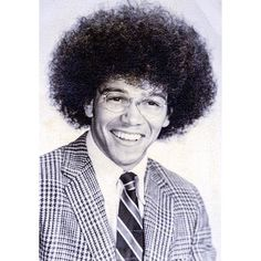 We're throwing it back to the '70s when our own Dean Coleman was a sophomore at Williams #TBT #Froback #LetItFro