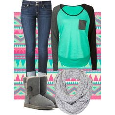 13 Best Cute Clothes Images On Pinterest Casual Wear