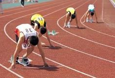 How to Run a Faster 400 Meter Dash | LIVESTRONG.COM