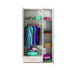 OIKOS365 - Ντουλάπες που καλύπτουν τις ανάγκες σας, σε μεγάλη ποικιλία για να διαλέξετε όποια ταιριάζει στην αισθητική σας. Περισσότερα στο σχετικό link. Entryway, Furniture, Home Decor, Entrance, Decoration Home, Room Decor, Home Furniture, Interior Design, Home Interiors