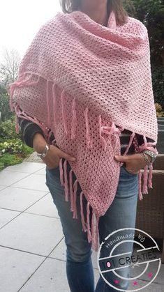 New crochet top pattern diy ideas Crochet Baby Hat Patterns, Crochet Baby Toys, Crochet Clothes, Crochet Shawl, Crochet Top, Crochet Afgans, Diy Crochet, Crochet Ideas, Diy Haken