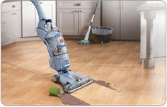 Steam Mop Reviews On Pinterest Steam Mop Vacuum