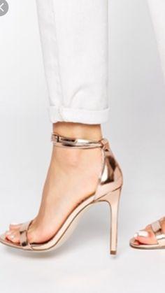 Foot footwear gabriela heel lady miller sexy shoes shoes