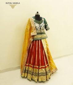 Order contact my whatsapp number 7874133176 Party Wear Indian Dresses, Indian Gowns Dresses, Indian Bridal Outfits, Indian Bridal Fashion, Indian Fashion Dresses, Indian Designer Outfits, Indian Designers, Choli Designs, Bridal Blouse Designs