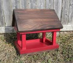 Image result for rusticbirdhouses