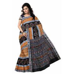 Konark deisgn cotton sarees online