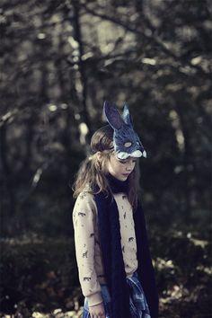 KIDS - CAMPAÑA - PULL&BEAR España