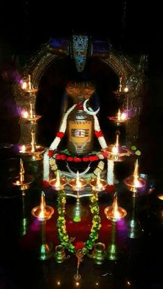 Shiva is also known as Adiyogi Shiva, regarded as the patron god of yoga, meditation and arts Rudra Shiva, Mahakal Shiva, Shiva Art, Lord Shiva Hd Wallpaper, Lord Vishnu Wallpapers, Ganesh Wallpaper, Bollywood Stars, Karma, Shiva Parvati Images