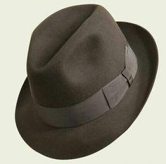 150 mejores imágenes de Hats  8a69f481931