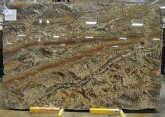 netuno bordeaux granite pictures | Netuno Bordeaux - American Stone  Collection