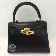 hermes birkin bag cost - Authentic Hermes Kelly on Pinterest | Hermes, Hermes Kelly and ...