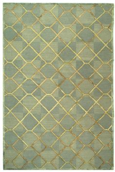 Rug DVE473A-Paro Grid - Safavieh Rugs - %%collections%% Rugs - %%materials%%…
