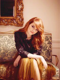OYybm - Beautiful Emma Stone (100 Photos)