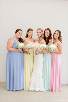Madelaine & Mitchell {say i do} | Carolien and Ben Photography