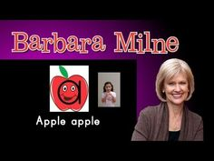 Interactive phonics song - Barbara Milne : I like the concept of alphabet song that goes through letter sounds with pictures. Phonics Alphabet Song, Alphabet Sounds, Letter Sounds, Alphabet Writing, Teaching Activities, Teaching Kids, Kids Learning, Abc Songs, Kids Songs