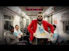 Music Video: Hang 'Em Low   CrownHeights.info – Chabad News, Crown Heights News, Lubavitch News