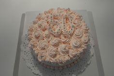 Cakes, Facebook, Desserts, Food, Tailgate Desserts, Deserts, Cake Makers, Kuchen, Essen