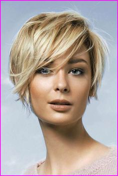 Best Short Haircuts for Women 2019, Check out these Best Short Haircuts for Women 2019 and unique short hair ideas about it. Best Short Hairstyles for Women 2019 and Short Hairstyle Ideas..., Short Haircuts