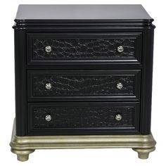 Avanti Nightstand  at Joss and Main