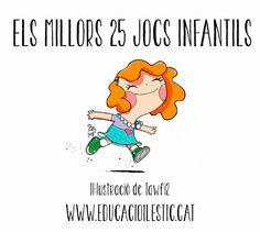 Educació i les TIC: Els millors 25 jocs infantils Montessori, Spanish Teacher, Winnie The Pooh, Disney Characters, Fictional Characters, Kindergarten, Projects To Try, College, Diy Crafts