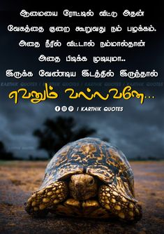 Tamil Motivational Quotes, Tamil Love Quotes, Real Life Quotes, True Quotes, Best Quotes Images, Girly Attitude Quotes, Motivating Quotes, Good Morning Messages, Useful Life Hacks