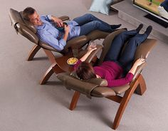 Zero Gravity Chairs Available Now At | Tips And Tricks | Pinterest |  Massage Chair And Recliner