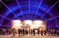 Paraty em Foco  Quer conhecer o backstage do maior Festival de Fotografia do país e ainda ter hospedagem e transporte na faixa para Paraty?  >> Então corra para se inscrever no programa de estágios é só até 22 de agosto.  Saiba mais em: http://paratyemfoco.com/acao-social/programa-de-estagios/  #ParatyEmFoco #FestivalDeFotografia #fotografia #exposição #cultura #turismo #arte #VisiteParaty #TurismoParaty #Paraty #PousadaDoCareca