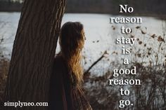 Quotes - Inspirational, Motivational,love quotes,quotes about life Motivational Quotes For Love, Inspirational Quotes For Women, Happy Quotes, Quotes Quotes, Love Quotes, Sharing Quotes, Whatsapp Message, Quotes About Moving On, Woman Quotes