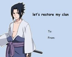 12 Best Funny Anime Valentine S Day Cards Images Valentine Cards