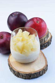 Polish Food, Polish Recipes, Food And Drink, Fruit, Breakfast, Morning Coffee, Polish Food Recipes