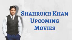 Have a look at Shahrukh Khan Upcoming Movies!!    https://trickideas.com/shahrukh-khan-upcoming-movies-list/    #Shahrukh #Khan #New #Upcoming #Movies #List