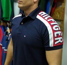 Polo Shirt Outfits, Mens Dress Outfits, Preppy Dresses, Nike Outfits, Men Dress, Polo Rugby Shirt, Mens Polo T Shirts, Tee Shirts, Camisa Polo