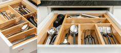 Blog System szuflad AXIS GTV - postaw na proste i eleganckie rozwiązania