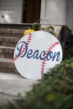 Baseball Party Ideas, Baseball Theme Party Ideas, Baseball Birthday Party Ideas…