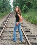 senior picture poses - Bing Images