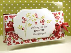 t-and-prayers-clear-birthday.jpg using Stampin Up Thoughts and Prayers