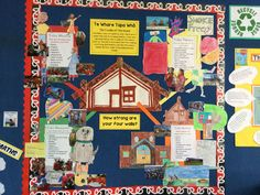 Poetry Activities, Activities For Kids, Preschool Ideas, Teaching Ideas, Tapas, Science Inquiry, Learning Stories, Self Regulation, Child Development
