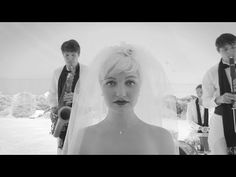 Official Video ~ Moon Hooch