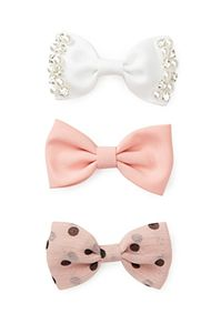 Accessories - Hair Accessories - Forever 21 EU