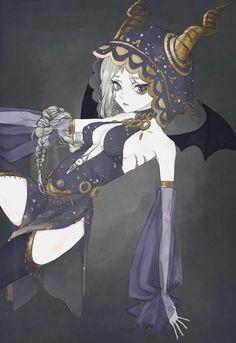 """EHLTA on Twitter: """"#平成最後に自分の代表作を貼る あと4日…?代表作かわからないけど比較的気に入っているものを これからもどうかよろしくお願いします🌟… """" Girls Characters, Female Characters, Anime Characters, Anime Dancer, Id Identity, Female Dancers, Fan Anime, Black White Art, Female Character Design"""