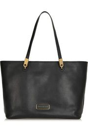 $450 - Marc by Marc Jacobs - Ligero leather tote