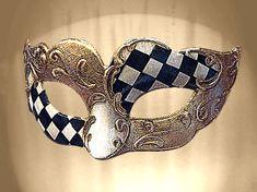Genuine Porcelain China Made In Japan Venetian Masquerade, Venetian Masks, Lucrèce Borgia, Venetian Mask Tattoo, Mascarade Mask, Masquerade Ball Party, Diy Masque, Dragon Mask, Costumes