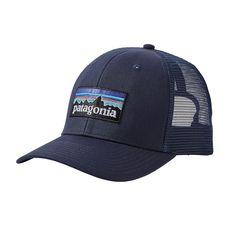 6625122c9ad28 27 Best Patagonia images