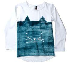 Peter the Fox | Design: Minti Kids