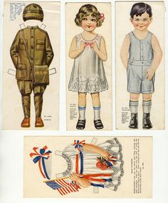 American Colortype early 1900's - Bobe Green - Picasa Albums Web