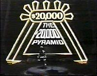 1000 pyramid host